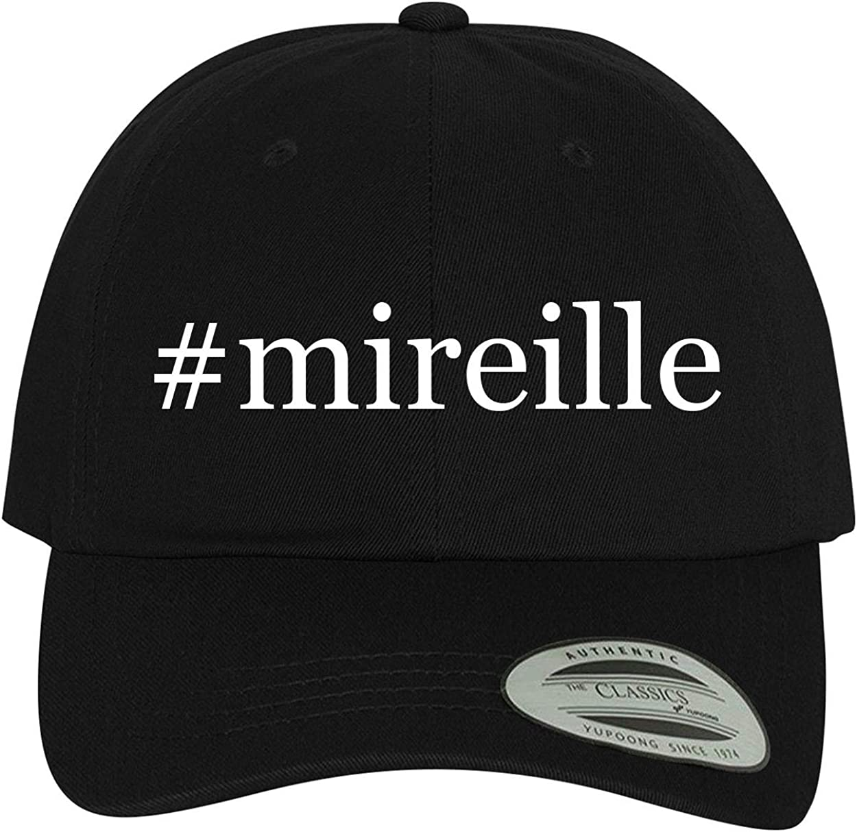 Comfortable Dad Hat Baseball Cap BH Cool Designs #Mireille