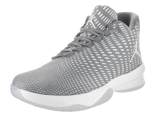 bdcd9edcb068 Jordan Men s B. Fly Basketball Shoe  Buy Online at Low Prices in ...