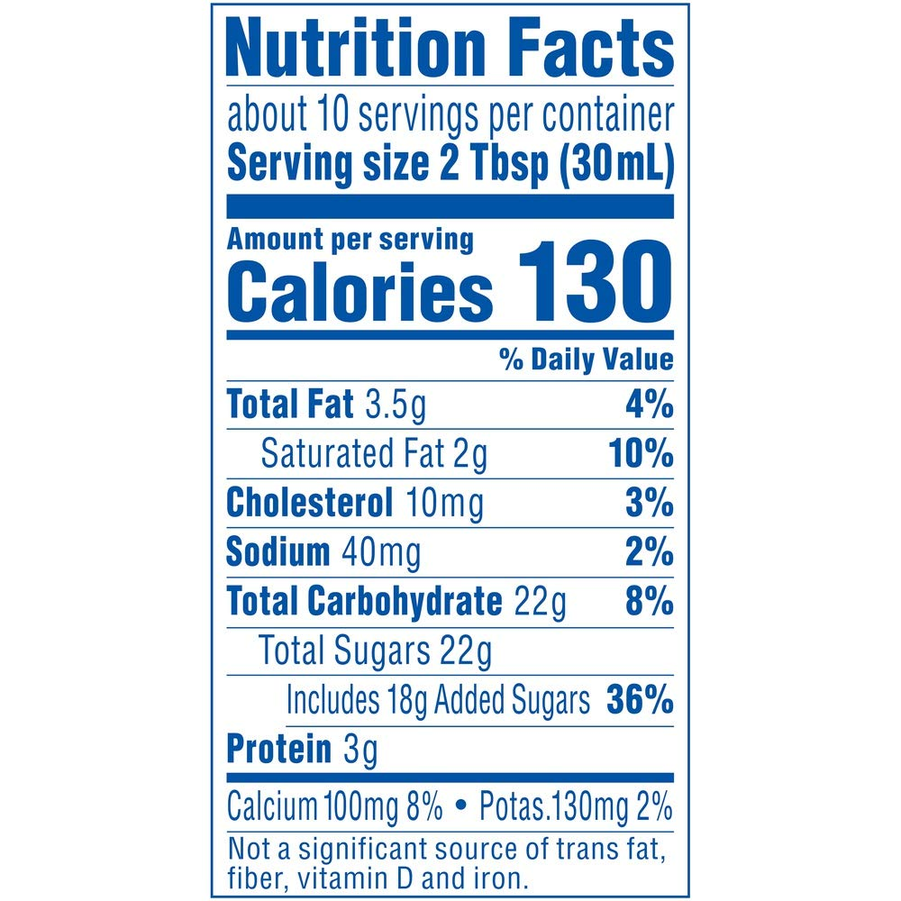 Amazon.com : Carnation Sweetened Condensed Milk, 14-Ounce Cans (Pack of 24) : Sweetened Condensed Milk Case : Grocery & Gourmet Food