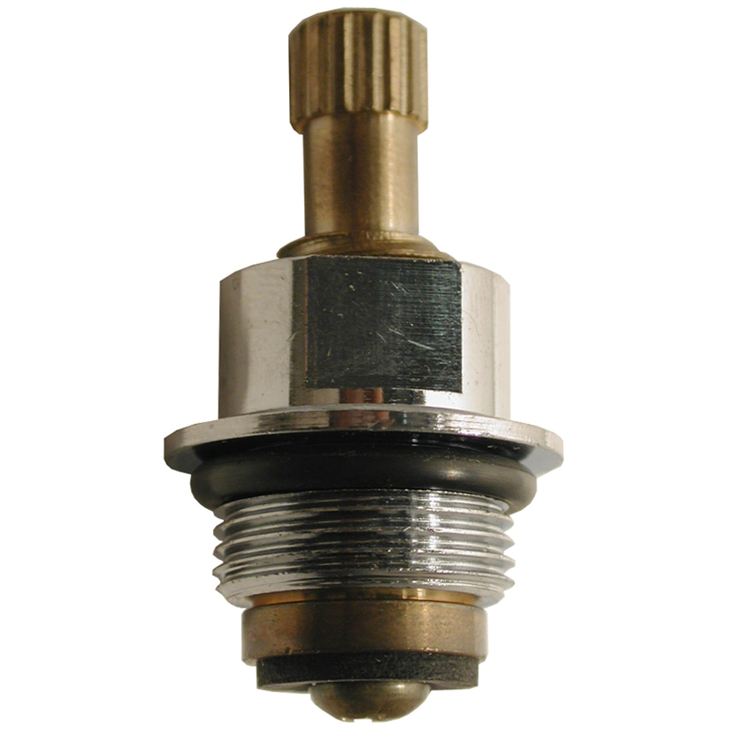 LASCO S-225-3 Hot & Cold Stem for American Standard 2483 - Faucet ...