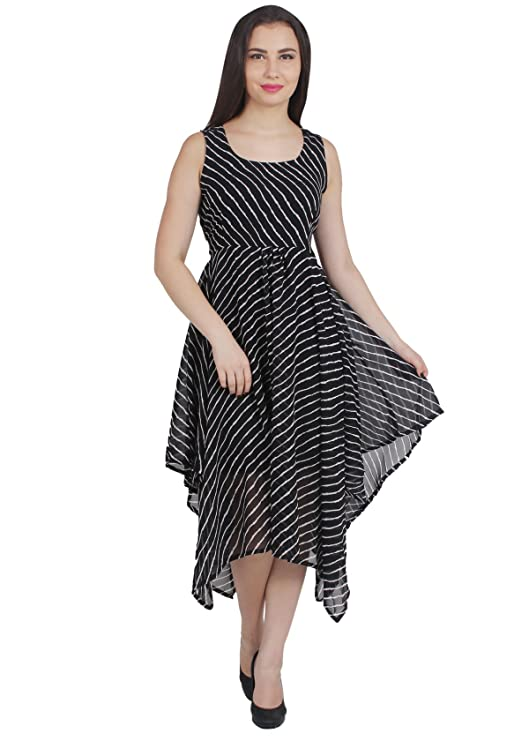 G amp;M collections Women's Maxi Dress Dresses   Jumpsuits