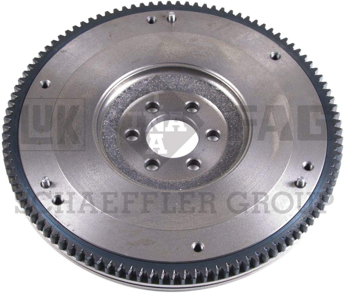 LuK LFW240 Flywheel