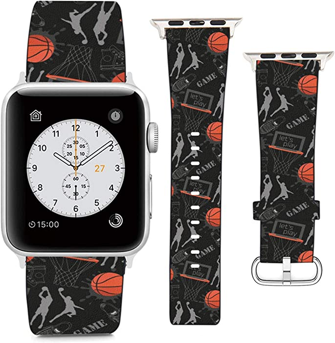 Top 9 Apple Watch 40Mm Band For Women Rose Gold