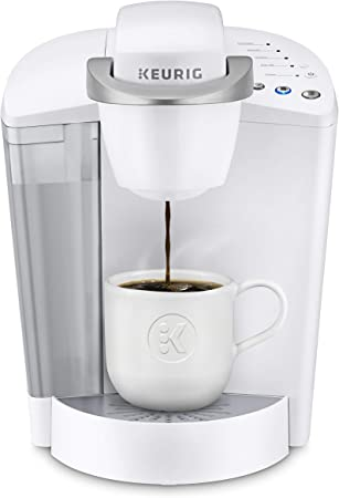 Amazon.com: Cafetera Keurig, talla única : Kitchen & Dining