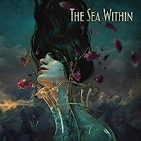 The Sea Within (Gatefold black 2LP+2CD) [Vinyl LP]