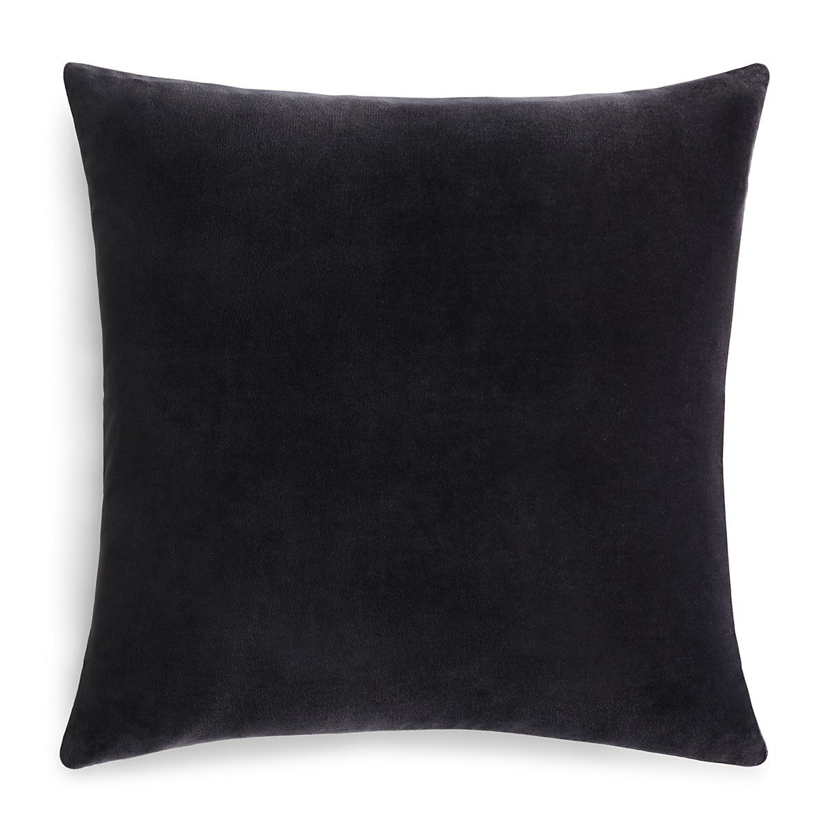 Calvin Klein Home Lucerne Pillow, Shadow