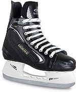 Botas - Draft 281 - Men's Ice Hockey Skates | Made
