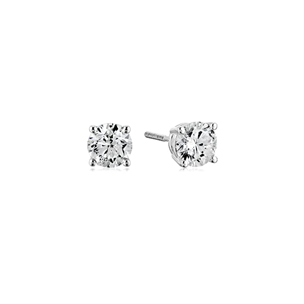 848c18b89cc Women s Earrings. Diamond Earrings. Diamond