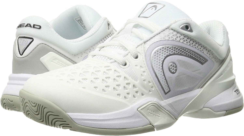 HEAD Revolt Pro Chaussures de Tennis pour Femme: