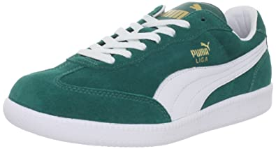 NWT Puma suede classic sneakers unisex men's 7 NWT
