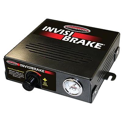 Roadmaster 8700 Invisibrake Hidden Power Braking System: Automotive