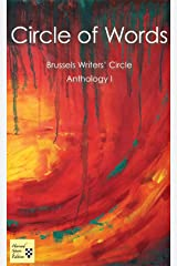 Circle of Words Kindle Edition