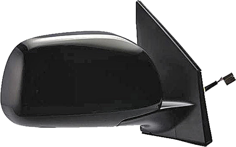 Dorman 955-1121 Toyota RAV4 Passenger Side Power Replacement Mirror