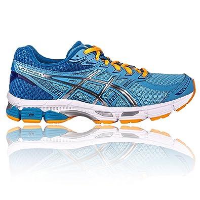site réputé 5e9a4 c1fc4 ASICS Gel-Phoenix 6 Women's Running Shoes - 10: Amazon.co.uk ...