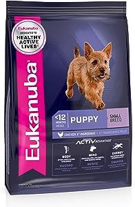 Eukanuba Adult Weight Control Dog Food