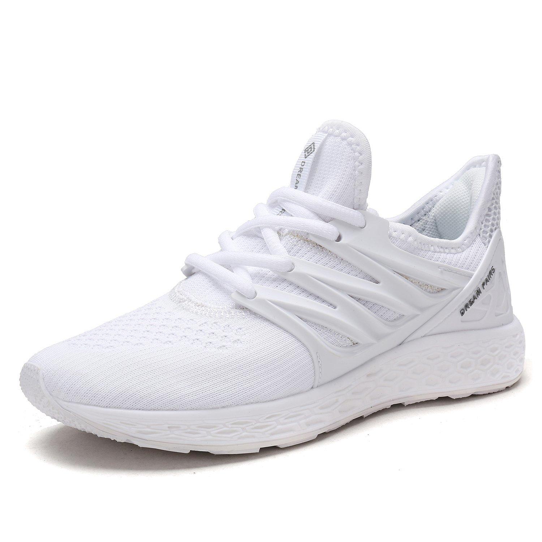 6e1262a2283 DREAM PAIRS PAIRS PAIRS Womens Running Shoes B071RNKD89 11 B(M) US ...