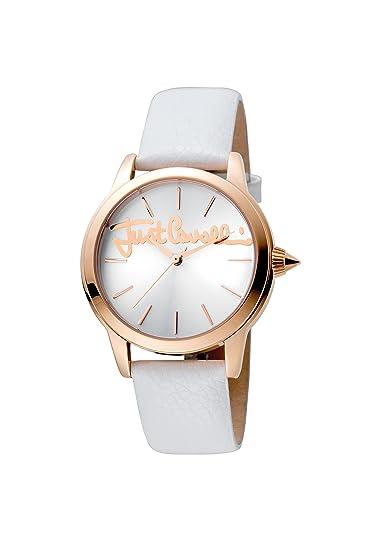 Just Cavalli JC1L006L0045_it Reloj de pulsera para mujer
