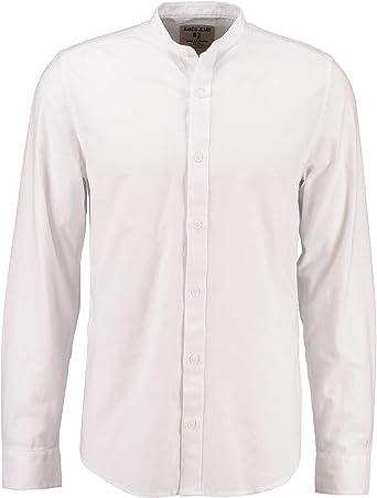JM GARCIA GARCIA, SA Camisa para Hombre