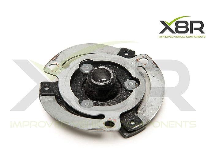 Reverse Interrupteur de lumière pour MERCEDES G-WAGON 460 250 GD 2.5 87 /> 92 W460 Diesel TTC