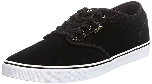 zapatillas vans hombre 48
