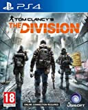 Tom Clancy's : The Division [import Europe]