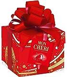 Ferrero Mon Chéri Cadeau Noël 283g
