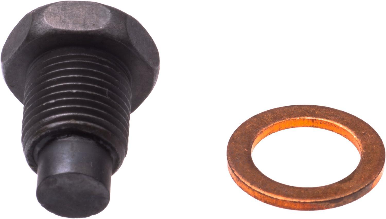 Ford Engine Oil Drain Sump Plug Boulon /& Rondelle 1Pcs