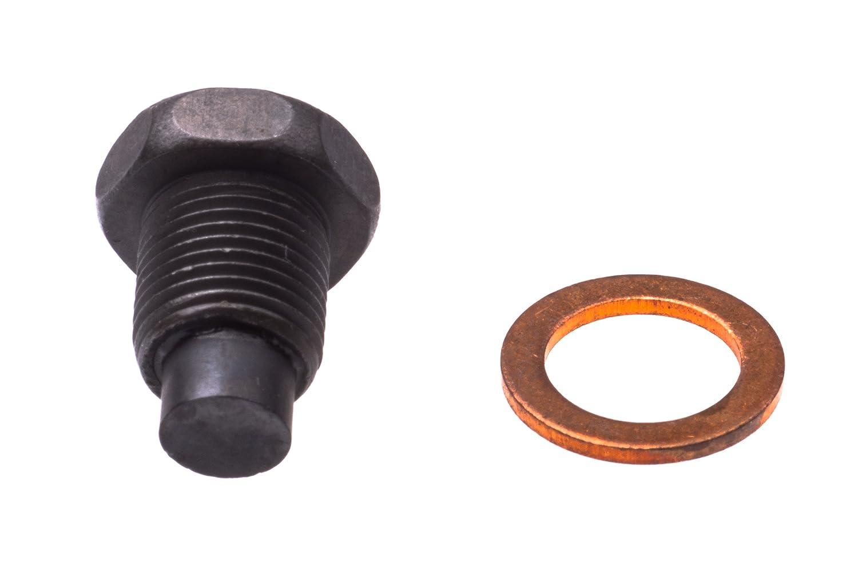 Ford 8C3Z-6730-A Plug Oil Drain