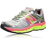 New Balance 860v4 Stability Running Womens running-shoes W860SP4