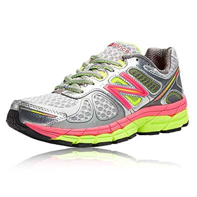 new balance women running