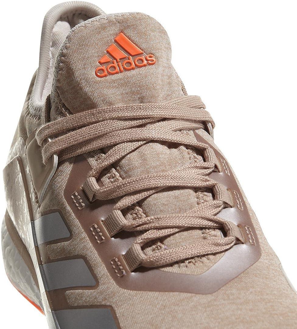 Amazon.com: adidas Fabela X Aqua - Zapatillas de hockey para ...