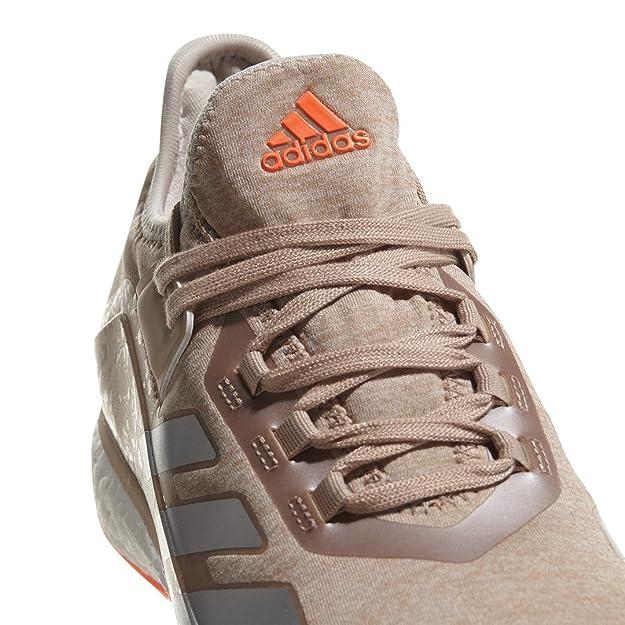 hot sale online f562c 9a589 adidas Womens Fabela X Aqua Yellow Hockey Shoes - SS18 Amazon.co.uk  Shoes  Bags