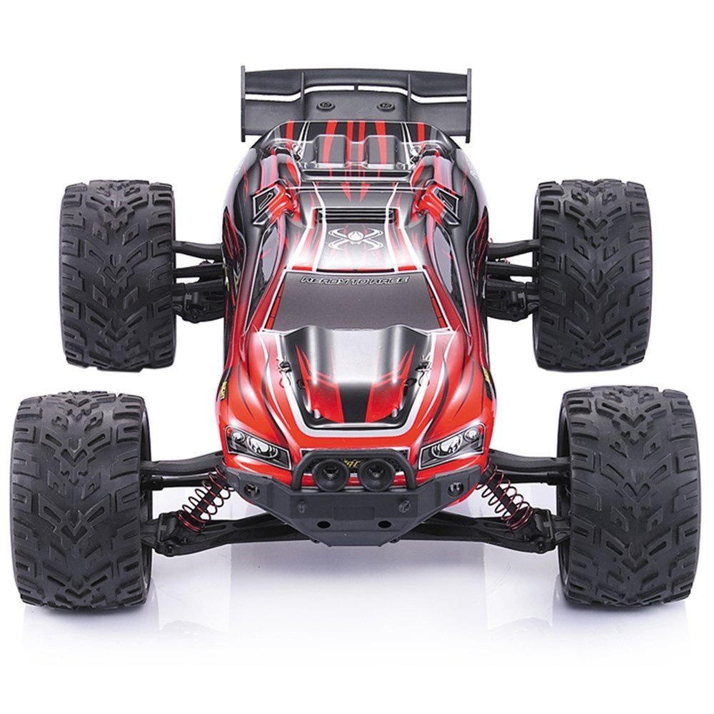 Best Rc Cars 2017 Top Rc Car Reviews January 2018