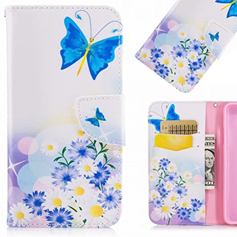 LEMORRY Carcasa para Samsung Galaxy J2 Pro (2018) J250 Funda ...