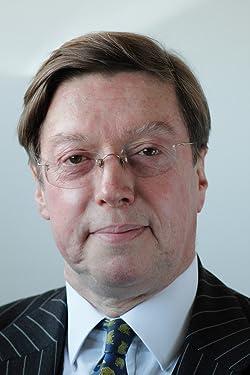 Robert Whelan