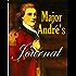 Major André's Journal