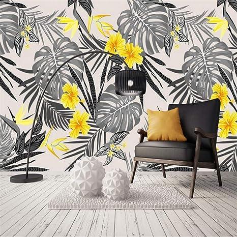 Arredamento Casa Wallpaper
