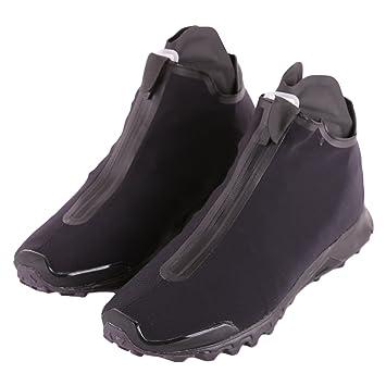 0d64e76c5 Reebok cottweiler Desert High Sneaker