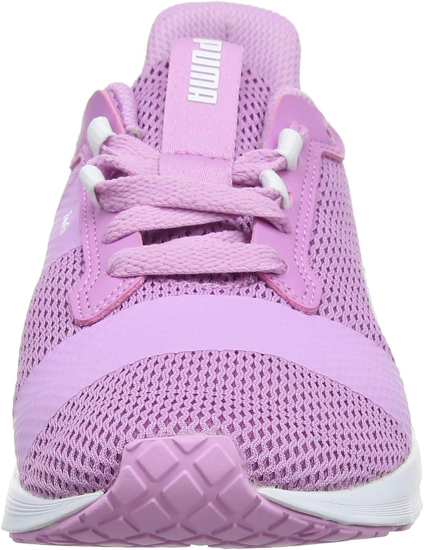 Flex Xt Active WN's Fitness Shoes