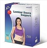 Flamingo Lumber Sarco Support Belt (Single Unit) / Size - Large