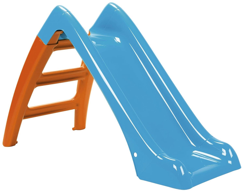 Feber 800009593 - Feber Slide