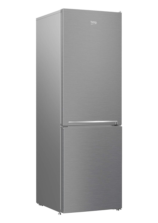 Beko MCNA366K30XB/A++/186 cm/270 kWH/año/324 litros de contenido ...