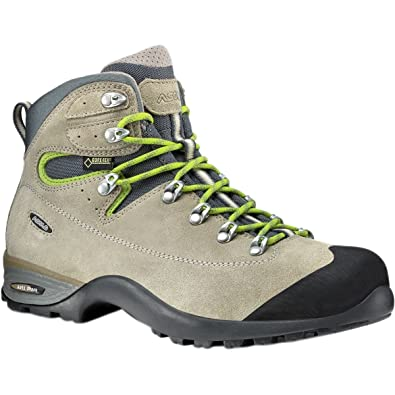 483ab115a60 Asolo Women's Tacoma GV Gore-TEX Hiking Boot