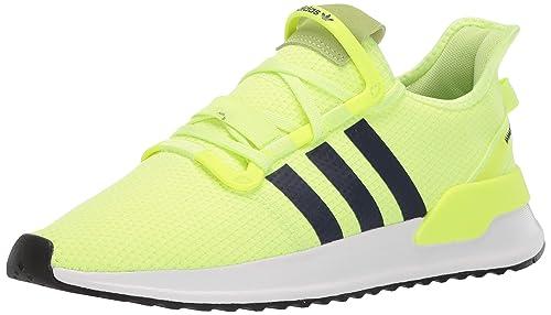 804f3edd9d1c9 adidas Originals Men's U_Path Running Shoe