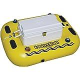 Solstice by Swimline Cooler Raft