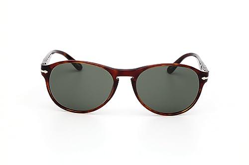 Persol Gafas de sol PO2931S Havana 24/31, 53