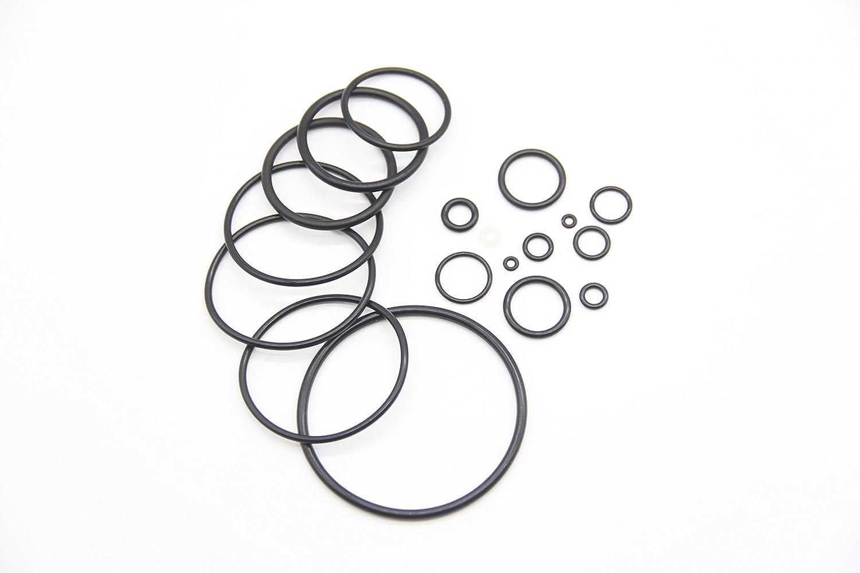 O-ring Kit for BOSTITCH Nailer RN46