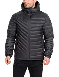27d654959ee JACK WOLFSKIN Chogori Women's Down Jacket (XT 1200351 6000) Size XL ...