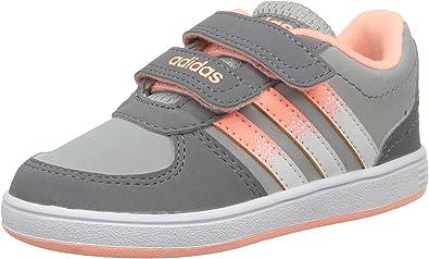 zapatillas niño 27 adidas
