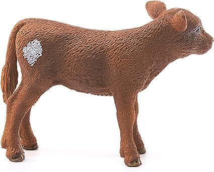 Schleich Farm World 13881 Texas Longhorn Mollet 29547
